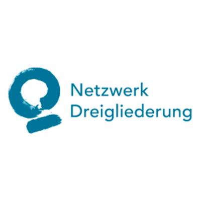 Initiative Netzwerk Dreigliederung