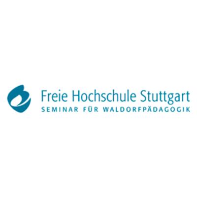 Freie Hochschule Stuttgart - Seminar für Waldorfpädagogik
