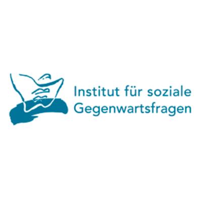 Institut für Soziale Gegenwartsfragen