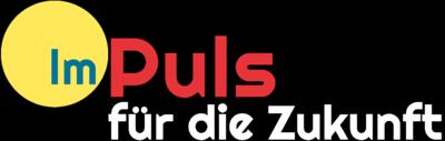 Logo Impuls für die Zukunft