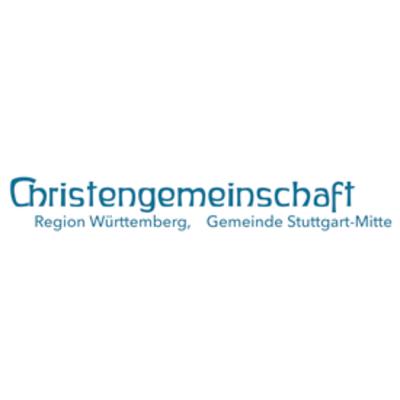 Christengemeinschaft