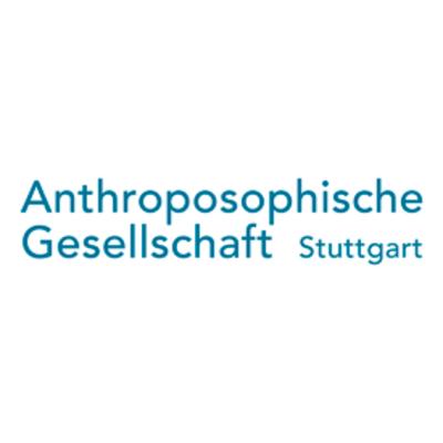 Anthroposophische Gesellschaft Stuttgart