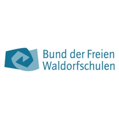 Logo von Bund der Freien Waldorfschulen